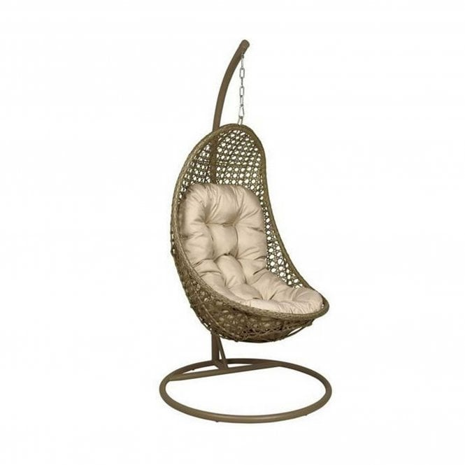 Click to view product details and reviews for Malibu Hanging Chair.