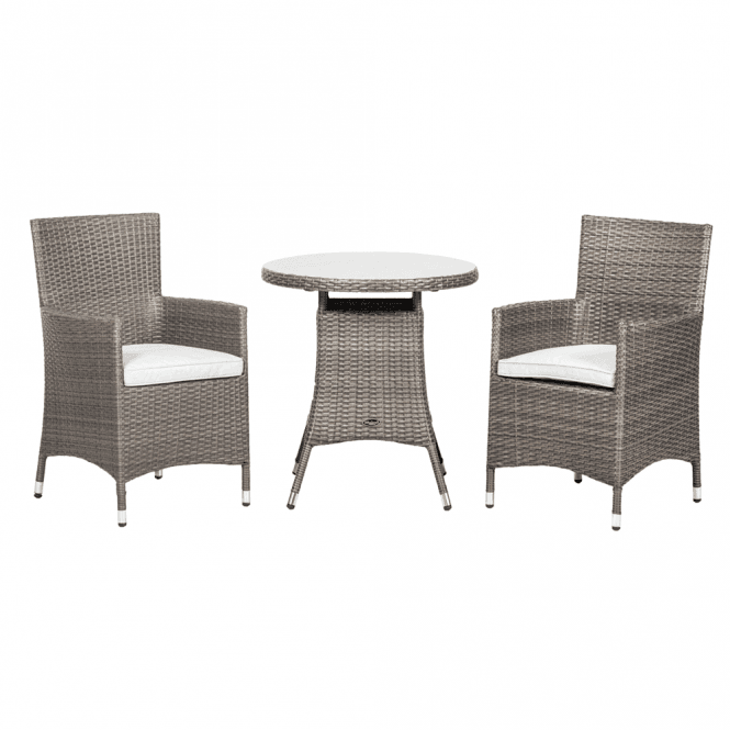 Click to view product details and reviews for Marlow 3 Piece Bistro Set.