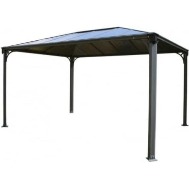 Martinique 4300 Garden Gazebo