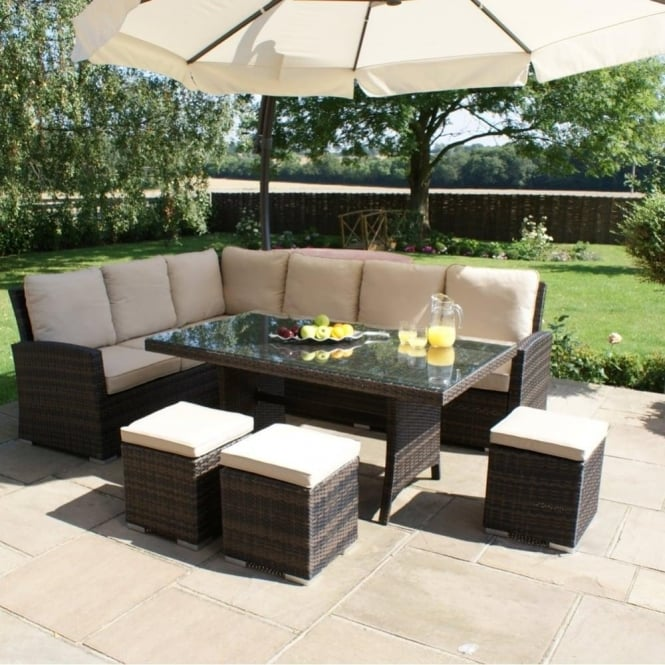 maze rattan kingston corner dining set rh gardenchic co uk costco kingston outdoor furniture kingston outdoor furniture collection