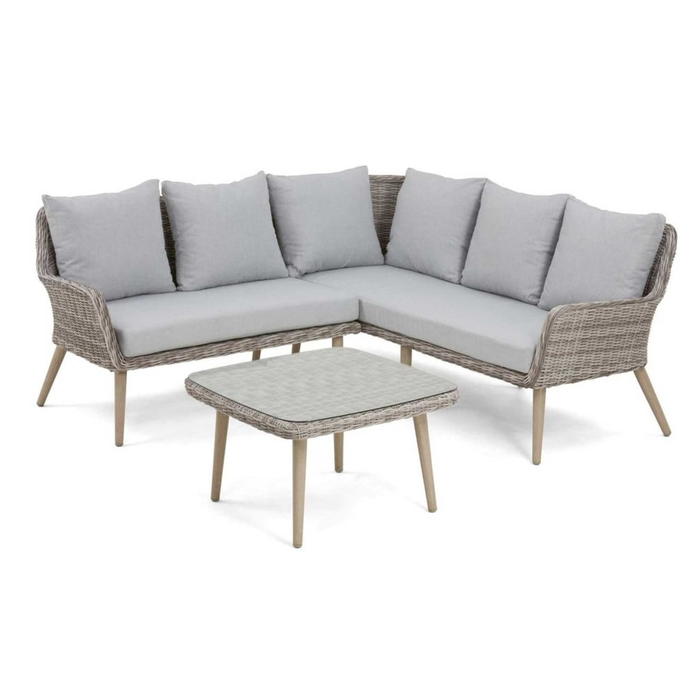 corner modern new gray designs home bedroom sectional sofa awesome sofas a ideas couch with fabric small for rooms stylish recliner