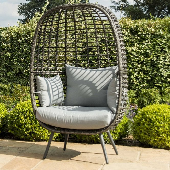 Click to view product details and reviews for Maze Rattan Riviera Chair.