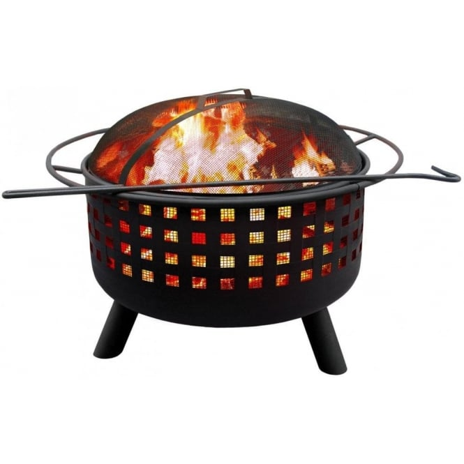 Click to view product details and reviews for Memphis Firepit.