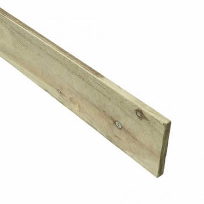 Click to view product details and reviews for Mercia Gravel Board Pressure Treated Green.