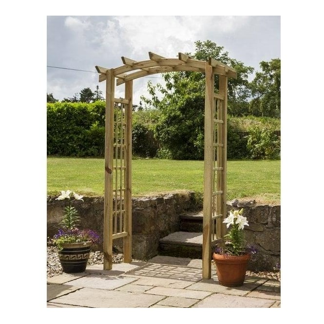 Click to view product details and reviews for Moonlight Arch.