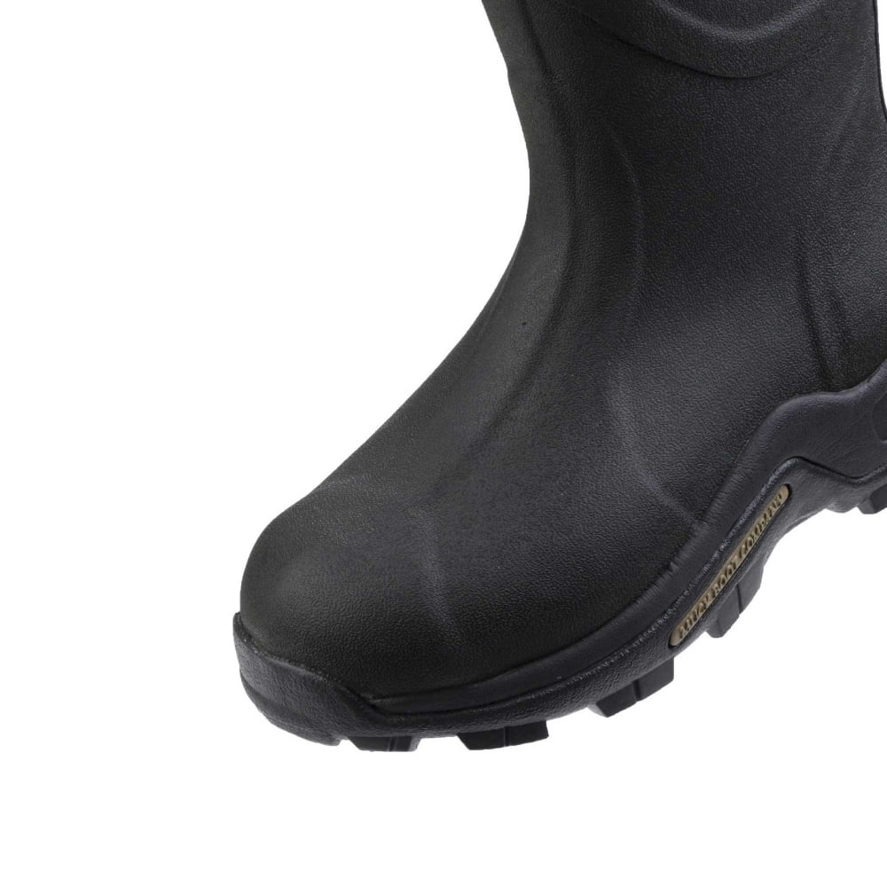 37353f6f398 Muckmaster Hi Boots in Moss