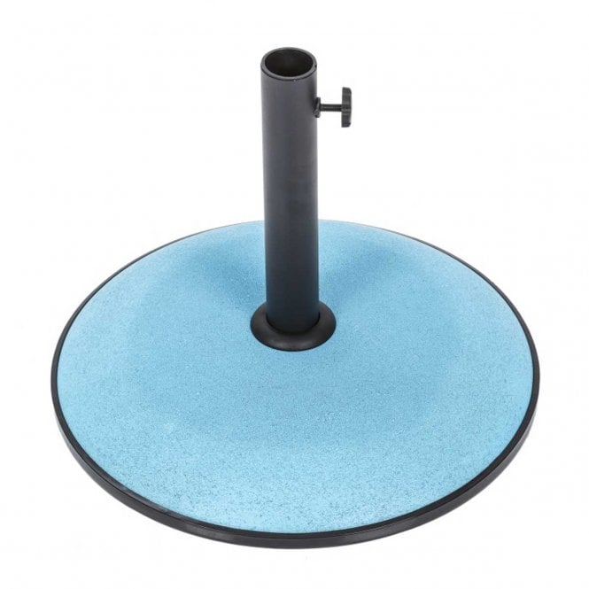 Click to view product details and reviews for Norfolk Leisure Garden Must Haves 15kg Parasol Base.