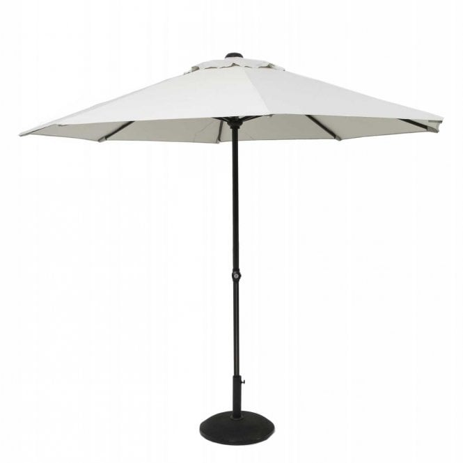 Click to view product details and reviews for Norfolk Leisure Garden Must Haves Easy Up Parasol 27m.