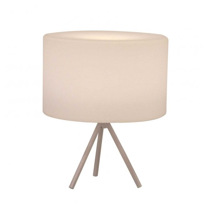 Click to view product details and reviews for Norfolk Leisure Garden Must Haves Model A Lamp.