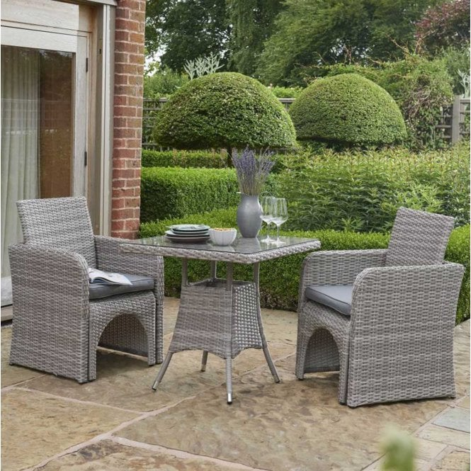 Click to view product details and reviews for Norfolk Leisure Handpicked Morston 2 4 Set.