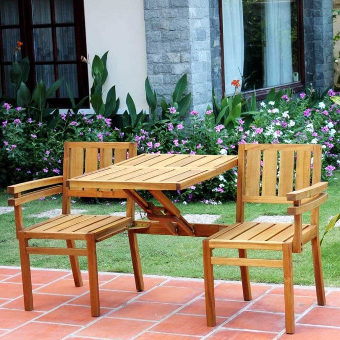 Click to view product details and reviews for Norfolk Leisure Handpicked Seattle Bench.