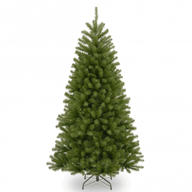 Click to view product details and reviews for North Valley Spruce 4ft Tree.