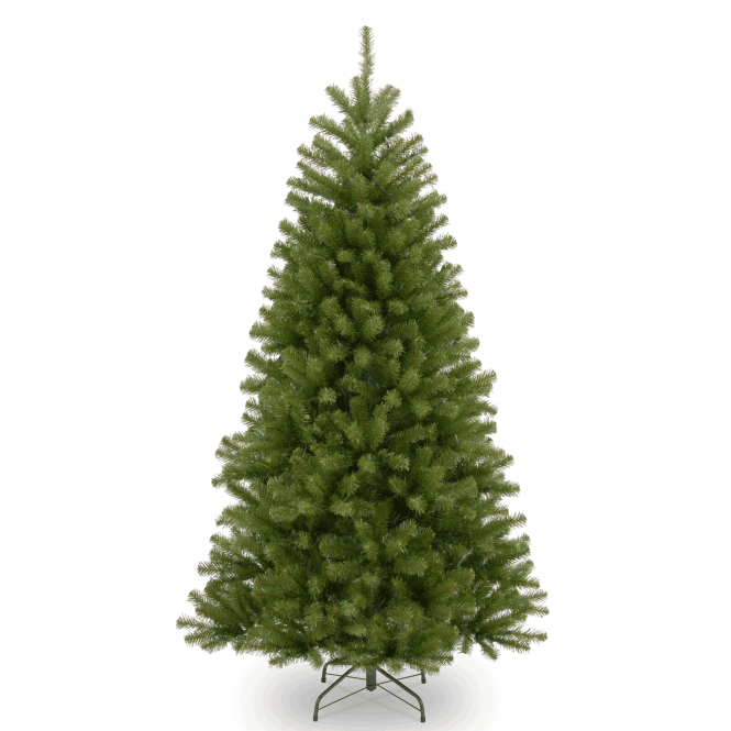 Click to view product details and reviews for North Valley Spruce 8ft Tree.