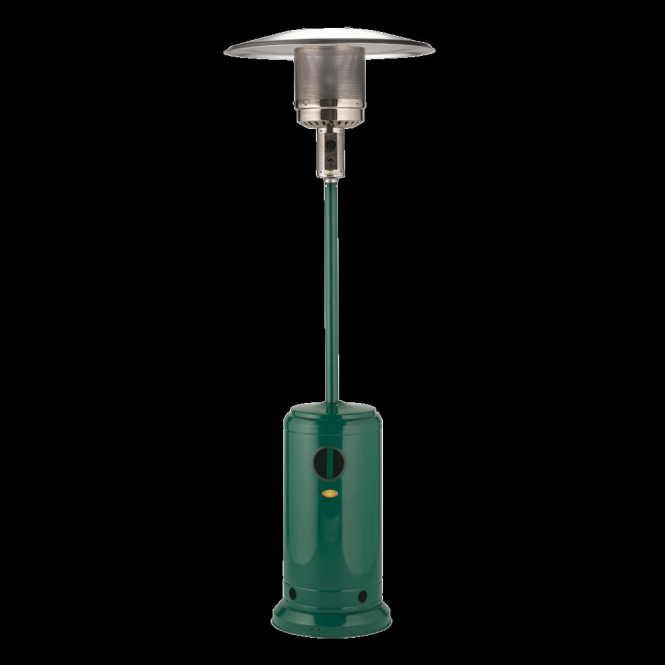 Click to view product details and reviews for Orchid 13kw Patio Heater.