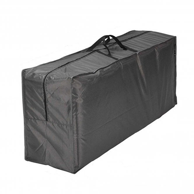 Pacific Lifestyle Aerocover Cushion Bag 125 X 32 X 50cm