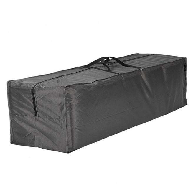 Click to view product details and reviews for Pacific Lifestyle Aerocover Cushion Bag 175 X 80 X 60cm.