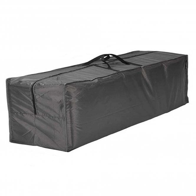 Click to view product details and reviews for Pacific Lifestyle Aerocover Cushion Bag 200 X 75 X 60cm.