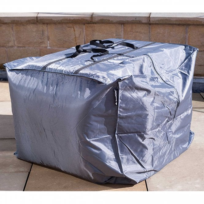 Click to view product details and reviews for Pacific Lifestyle Aerocover Cushion Bag 80 X 80 X 60cm.