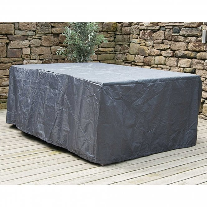 Click to view product details and reviews for Pacific Lifestyle Aerocover Garden Set 160 X 150 X 85cm.
