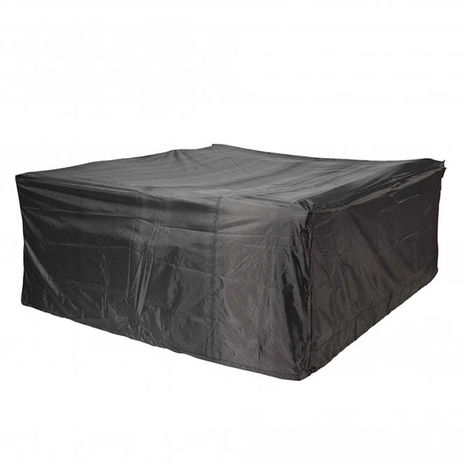 Click to view product details and reviews for Pacific Lifestyle Aerocover Garden Set 200 X 190 X 85cm.