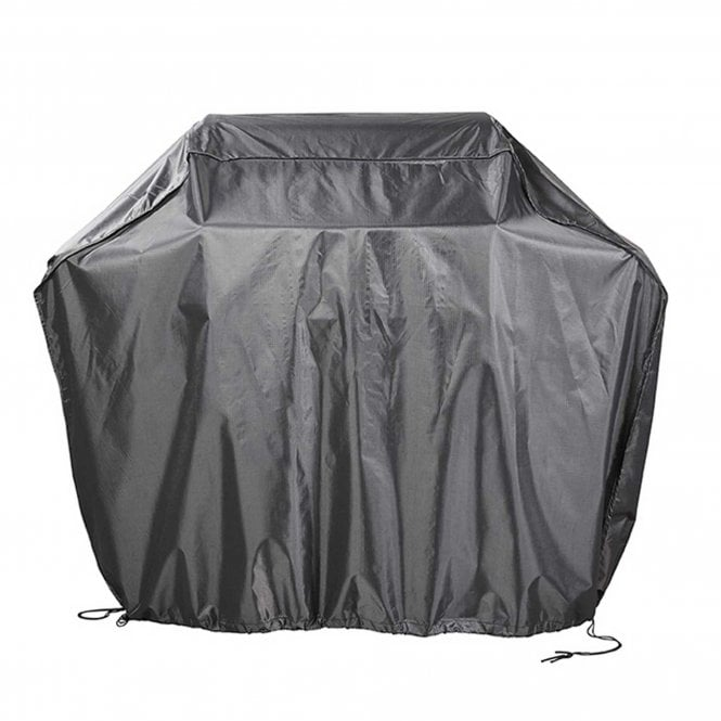 Click to view product details and reviews for Pacific Lifestyle Aerocover Gas Barbecue 165 X 61 X 110cm.