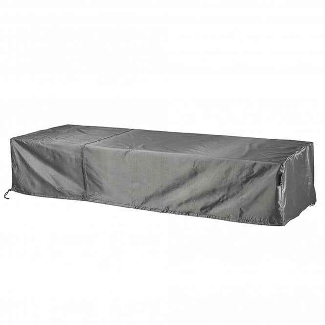 Pacific Lifestyle Aerocover Lounge Bed 210 X 75 X 40cm