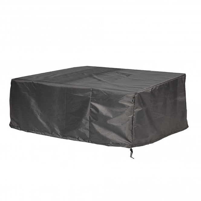 Click to view product details and reviews for Pacific Lifestyle Aerocover Lounge Bench 205 X 100 X 70cm.