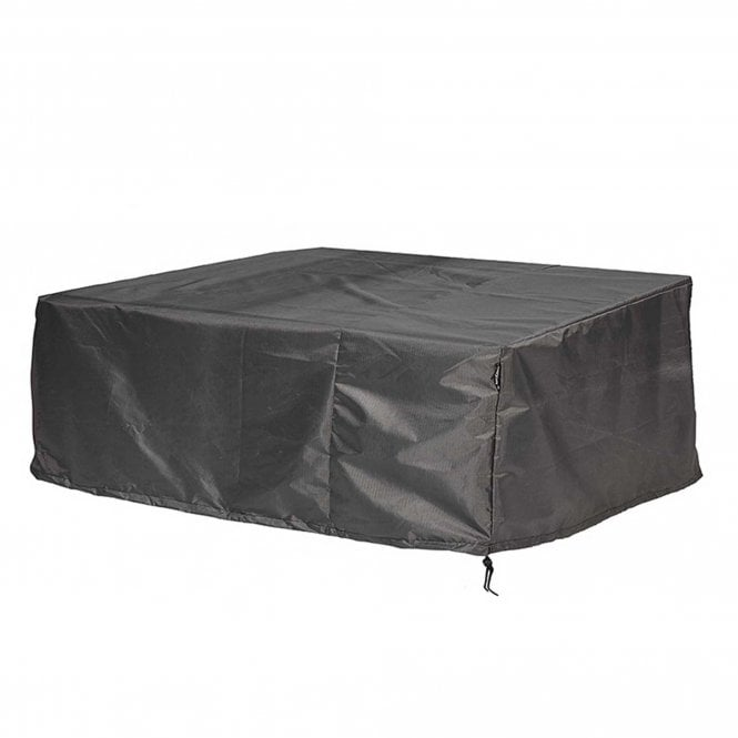 Click to view product details and reviews for Pacific Lifestyle Aerocover Lounge Bench 250 X 100 X 70cm.