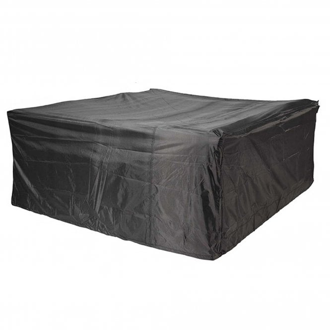 Click to view product details and reviews for Pacific Lifestyle Aerocover Lounge Set 270 X 210 X 70cm.