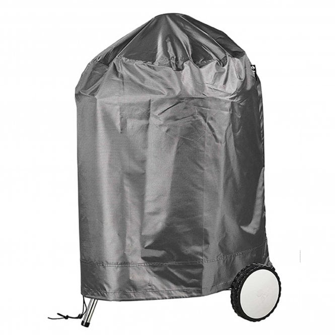 Click to view product details and reviews for Pacific Lifestyle Aerocover Round Barbecue Kettle 52 X 88cm.
