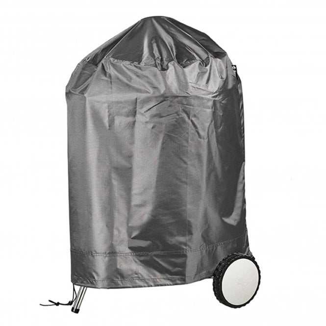 Click to view product details and reviews for Pacific Lifestyle Aerocover Round Barbecue Kettle 64 X 83cm.