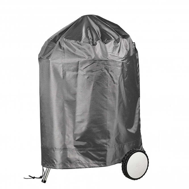 Click to view product details and reviews for Pacific Lifestyle Aerocover Round Barbecue Kettle 70 X 95cm.