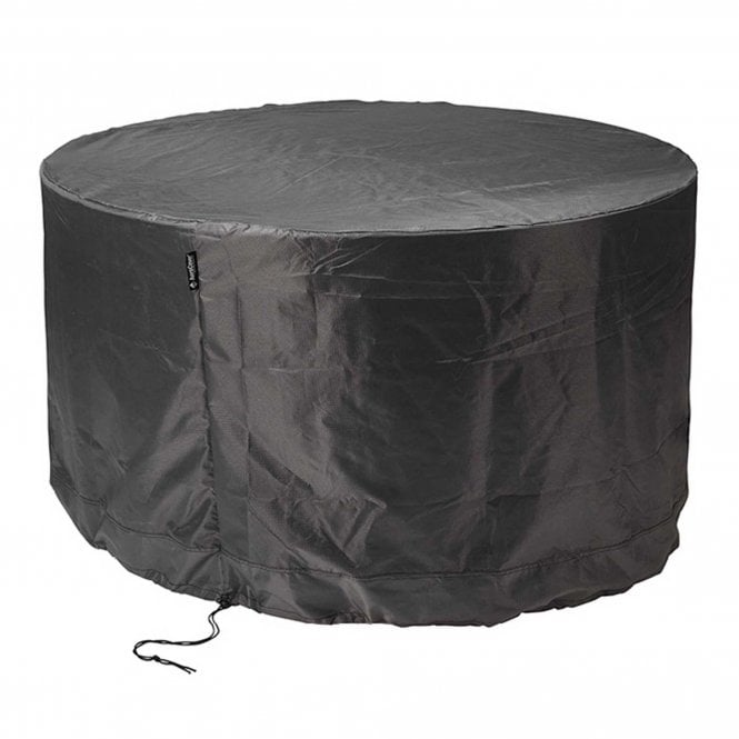 Click to view product details and reviews for Pacific Lifestyle Aerocover Round Garden Set 250 X 85cm.