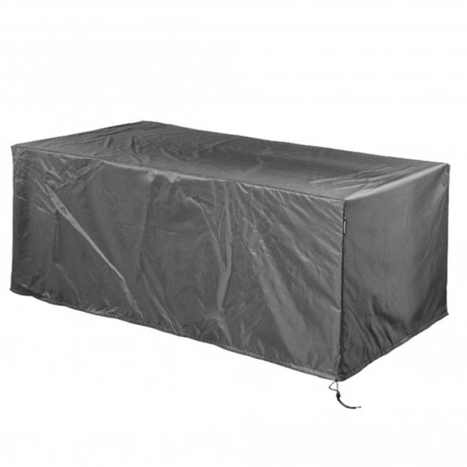 Click to view product details and reviews for Pacific Lifestyle Aerocover Table 160 X 100 X 70cm.