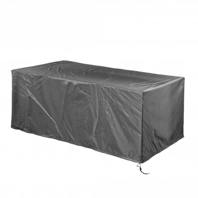 Click to view product details and reviews for Pacific Lifestyle Aerocover Table 180 X 110 X 70cm.