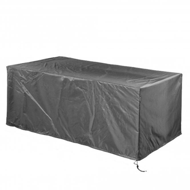 Click to view product details and reviews for Pacific Lifestyle Aerocover Table 200 X 110 X 70cm.