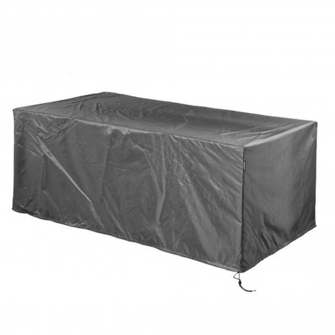 Click to view product details and reviews for Pacific Lifestyle Aerocover Table 220 X 110 X 70cm.