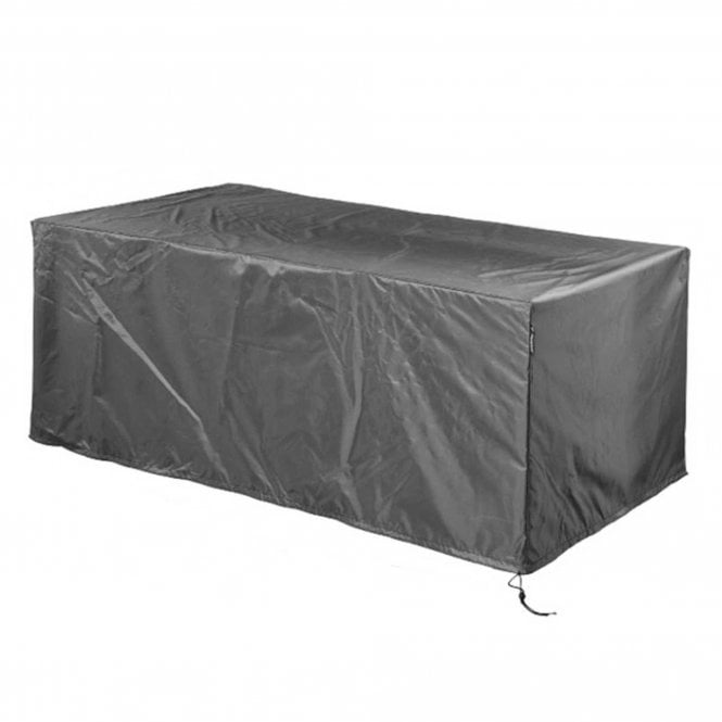Pacific Lifestyle Aerocover Table 240 X 110 X 70cm