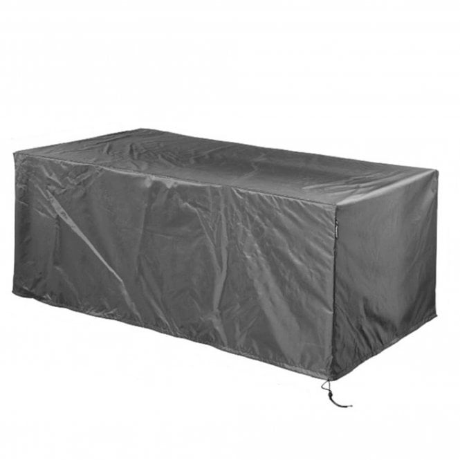 Pacific Lifestyle Aerocover Table 300 X 110 X 70cm