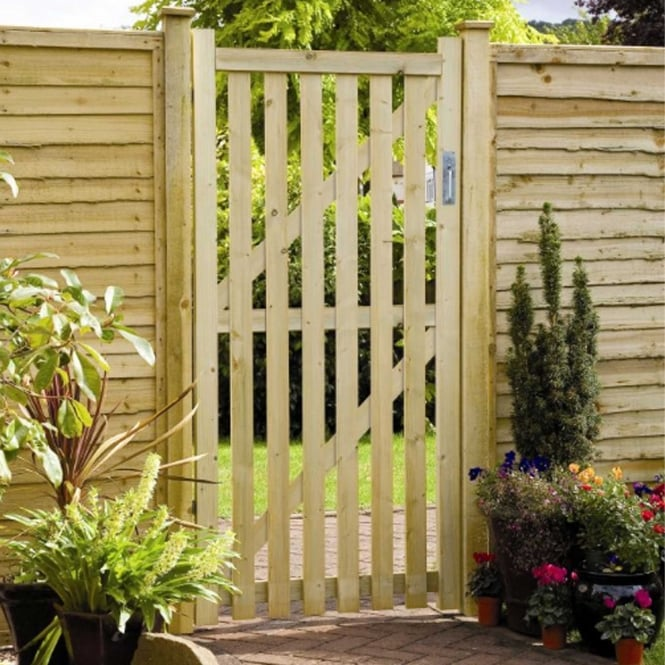 Click to view product details and reviews for Pale Gate.