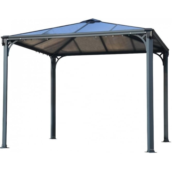 Click to view product details and reviews for Palermo 3000 3m X 3m Gazebo.