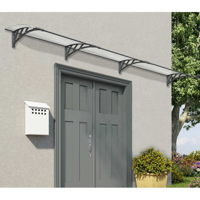 Click to view product details and reviews for Palram Neo 4050 Door Canopy.