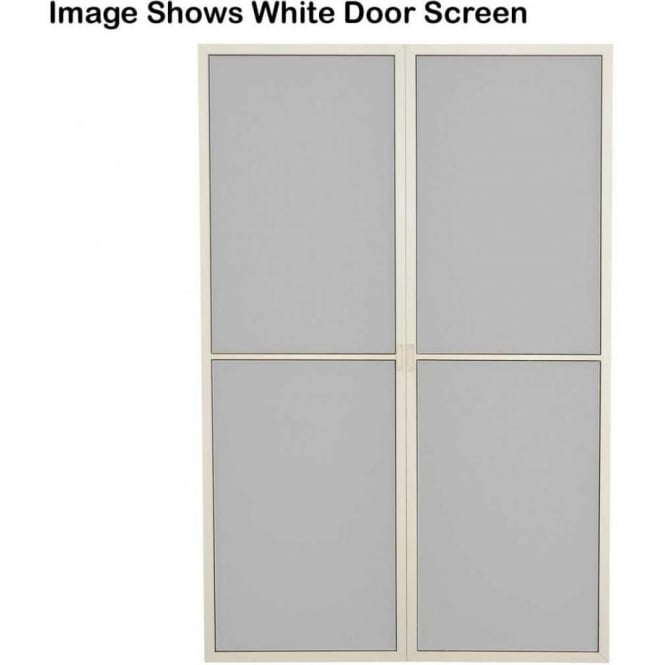 Palram Sanremo Screen Door Set
