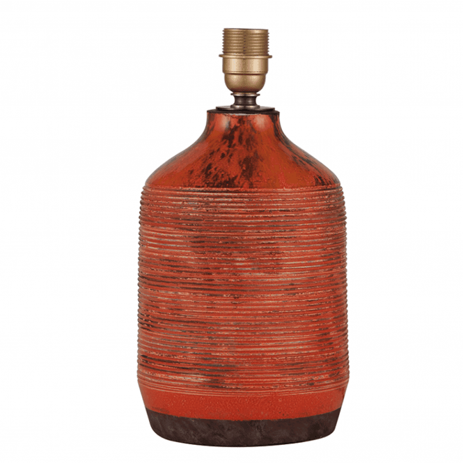 Click to view product details and reviews for Paprika Design Ceramic Table Lamp.