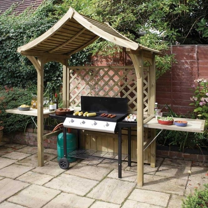 Click to view product details and reviews for Party Arbour.