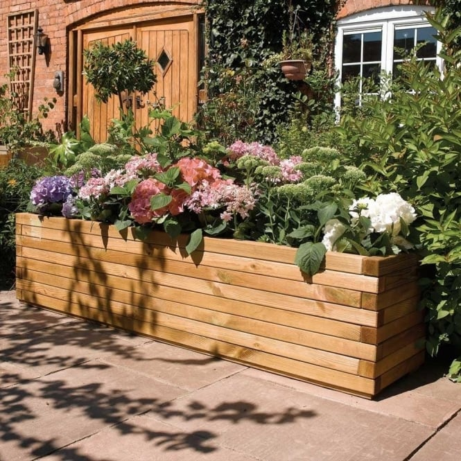 Click to view product details and reviews for Patio Planter.