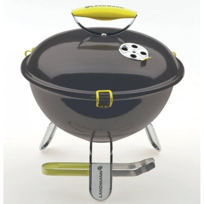 Piccolino Barbecues Choice Of Colours
