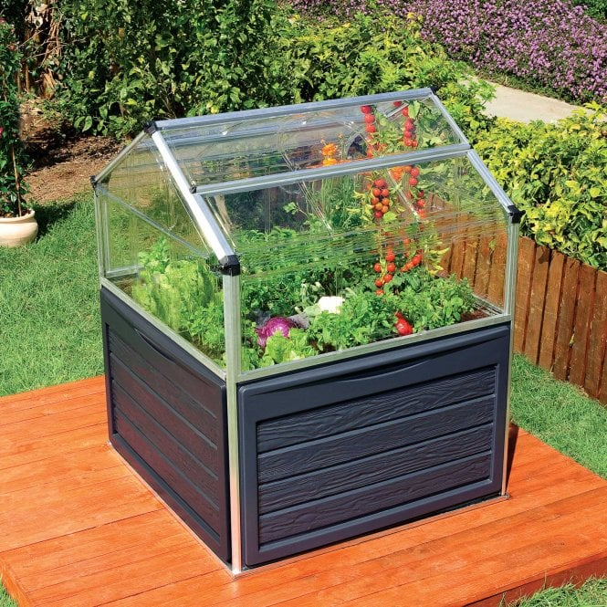Click to view product details and reviews for Plant Inn Greenhouse.