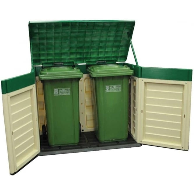 Click to view product details and reviews for Plastic Garden Store.