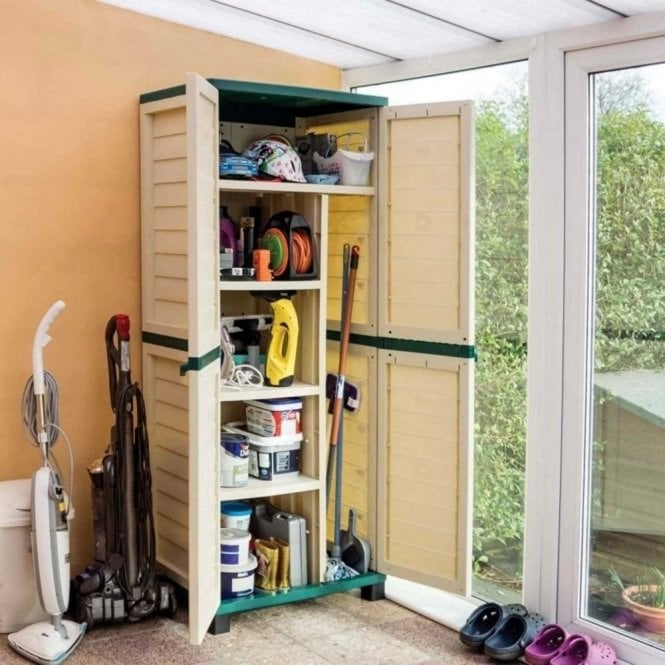 Click to view product details and reviews for Plastic Utility Store.